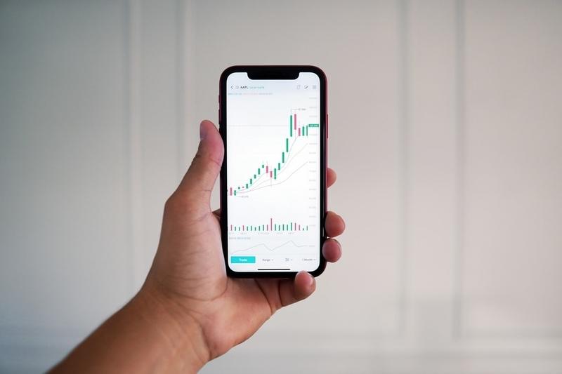 バリュー株の見分け方とは?|リビングコーポレーション