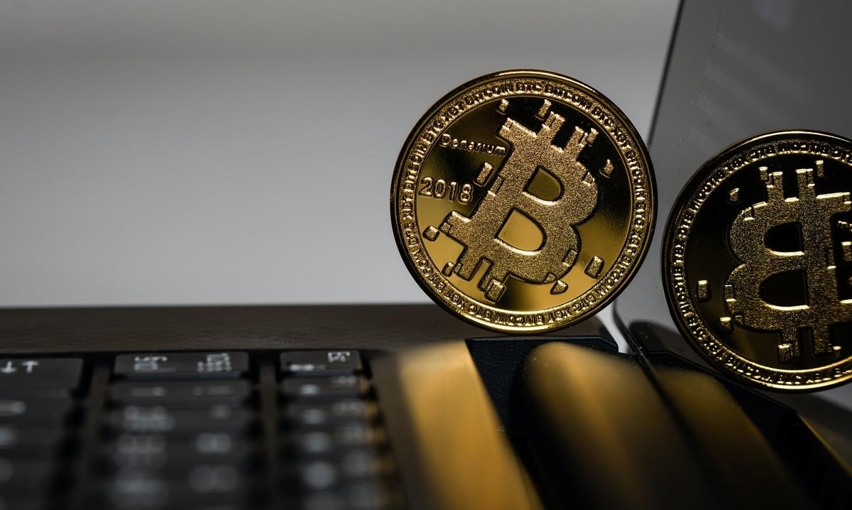 仮想通貨投資を始める際の注意点を解説|リビングコーポレーション