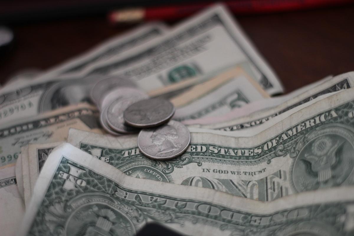 海外投資独自のメリットとは?徹底解説!|リビングコーポレーション