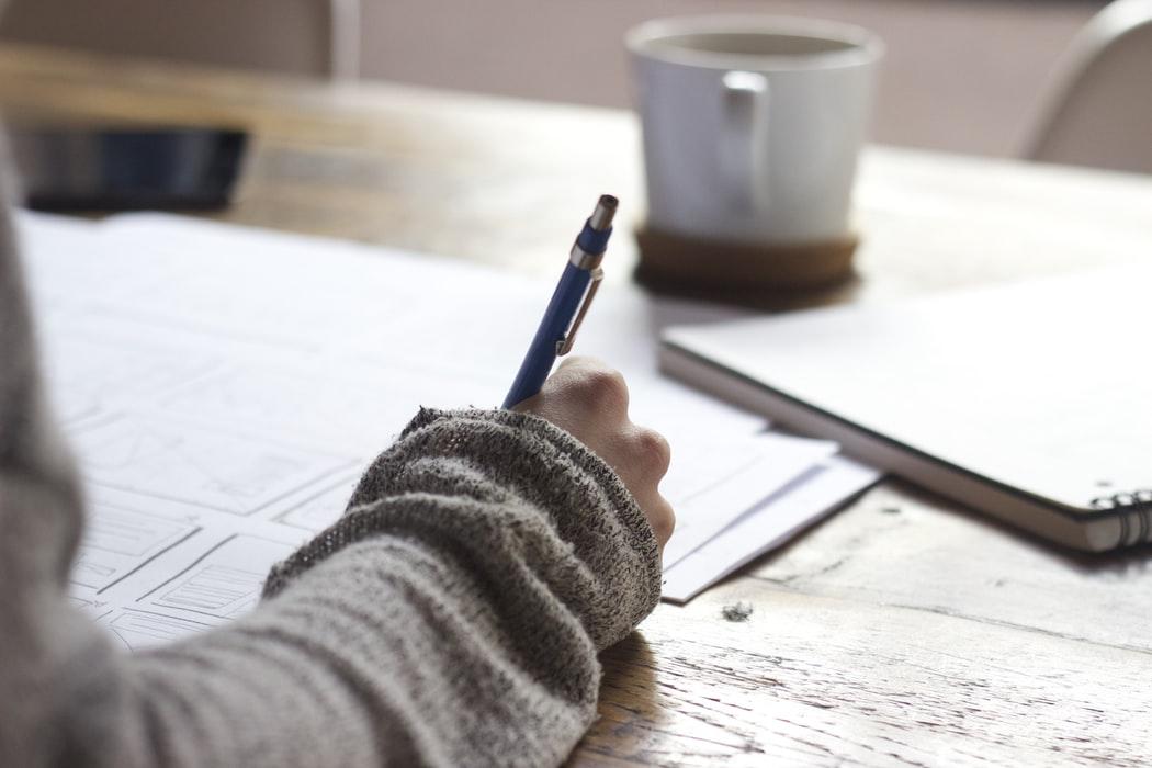 株の勉強には何が必要?おすすめ方法を紹介!|リビングコーポレーション