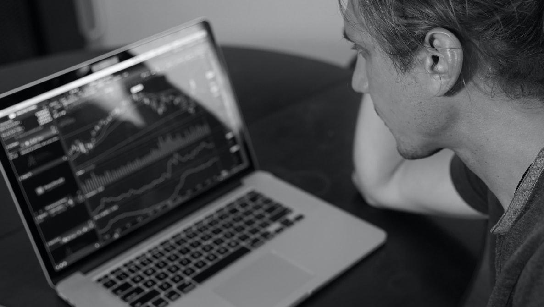 株購入には何が必要?選び方まで徹底解説!|リビングコーポレーション