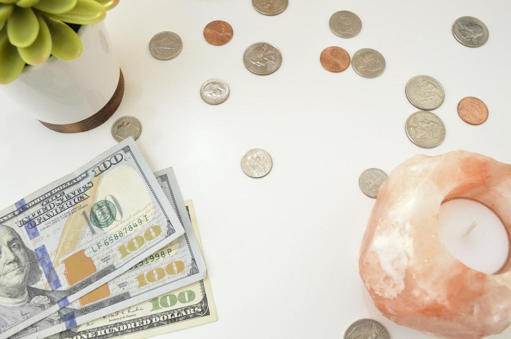 投資とは?初心者におすすめの運用方法を解説!|リビングコーポレーション