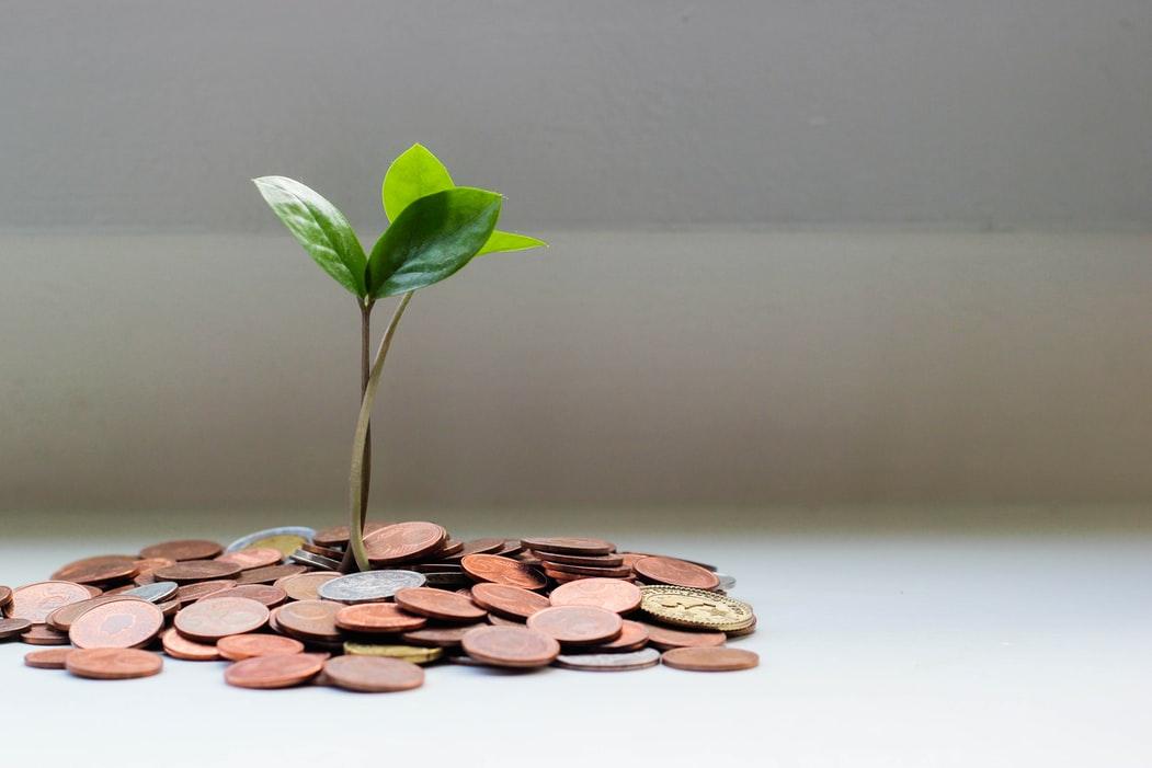 ほったらかし投資術を解説!時間が無くても実践できる?|リビングコーポレーション