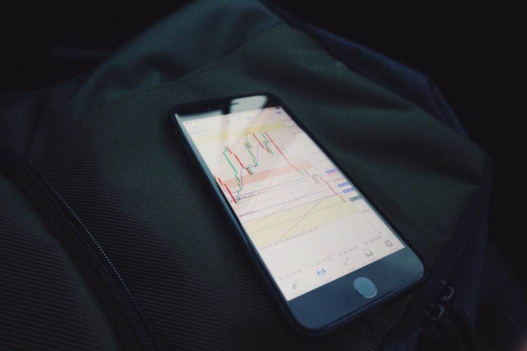 株とは何か?優待券や配当金って?|リビングコーポレーション