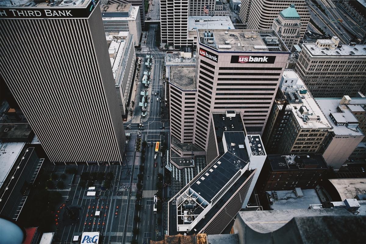 日本政策投資銀行を知ろう!どんな投資をしているの?|リビングコーポレーション