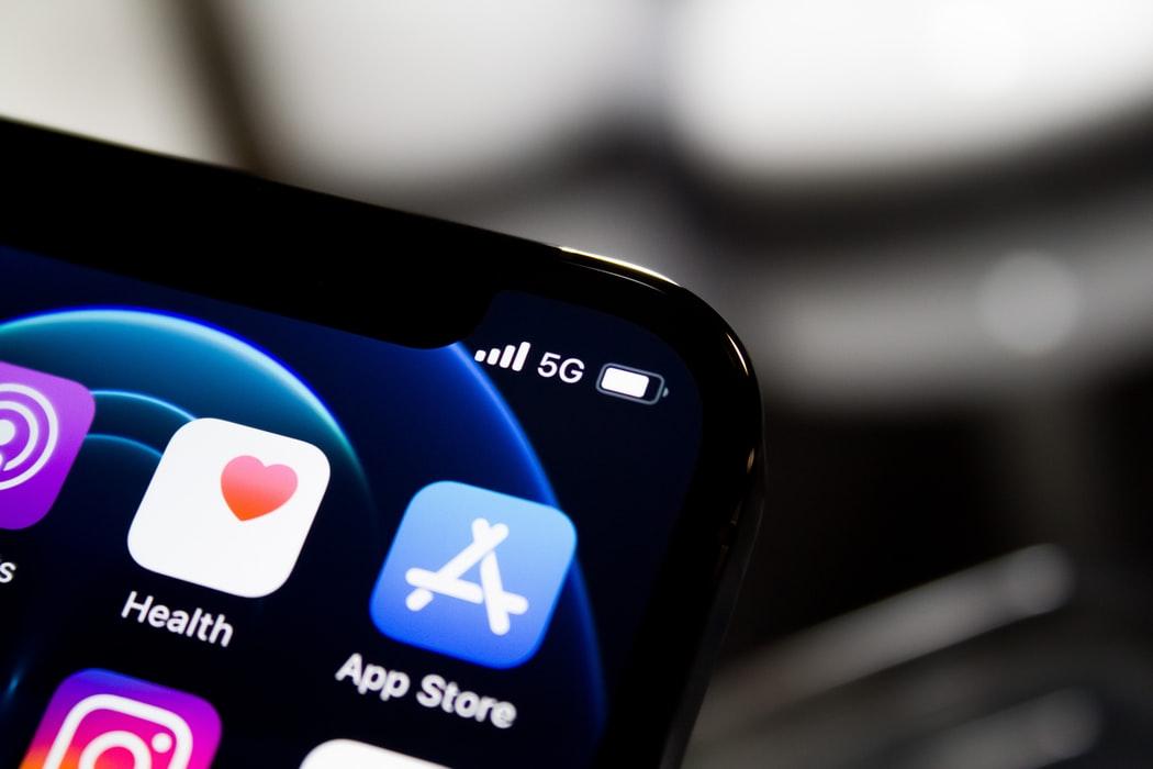 5G投信とは?AI投資との関連性は?|リビングコーポレーション