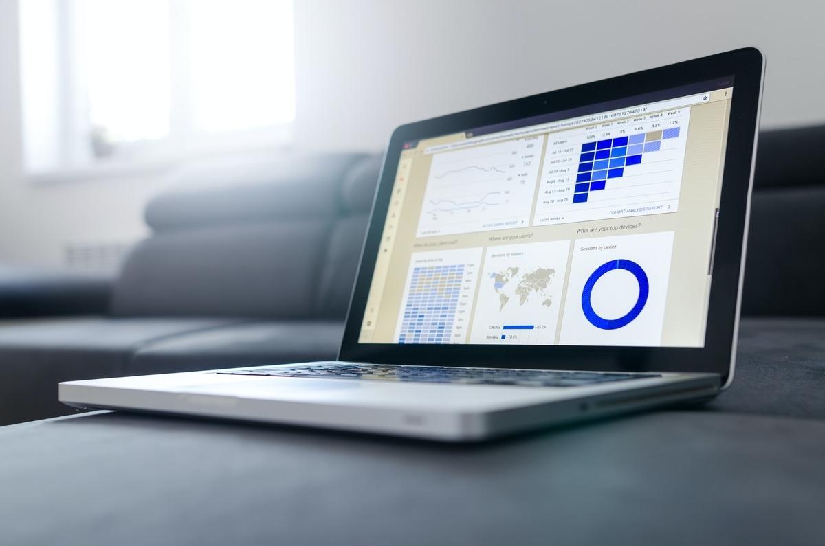 株シミュレーションでトレーニング!おすすめアプリを紹介!|リビングコーポレーション