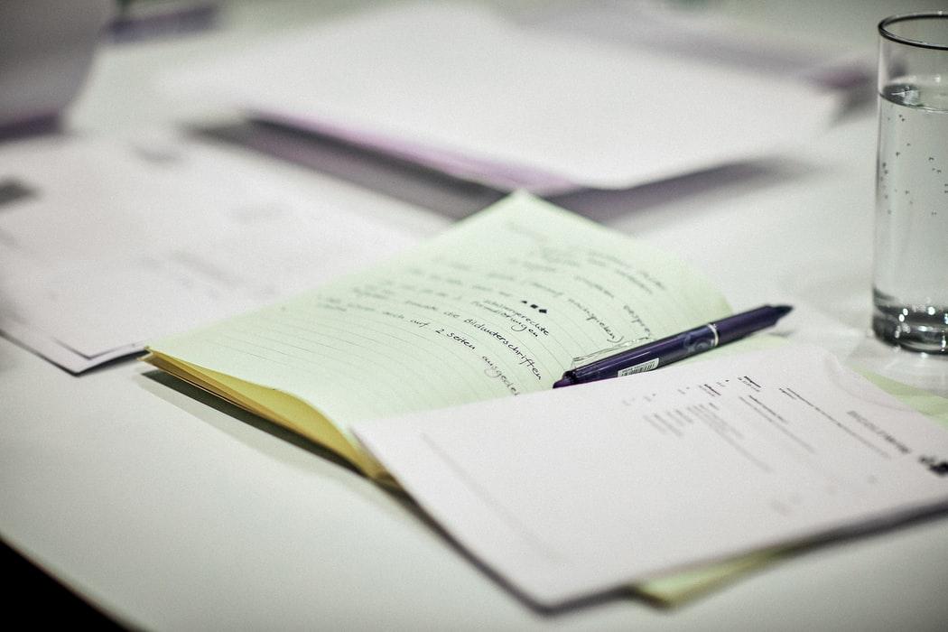 株の勉強方法をご紹介!正しい勉強方法とは?|投資がもっと楽しくなるメディア