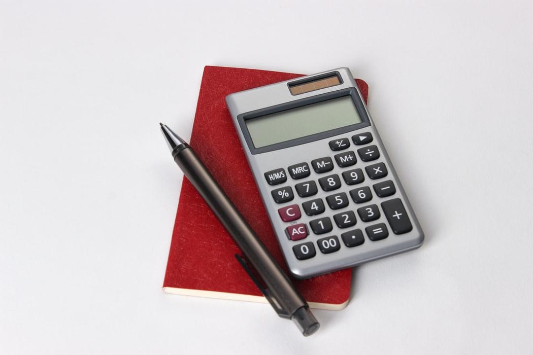 金ETFとは?投資信託とは何が違うのか?|投資がもっと楽しくなるメディア