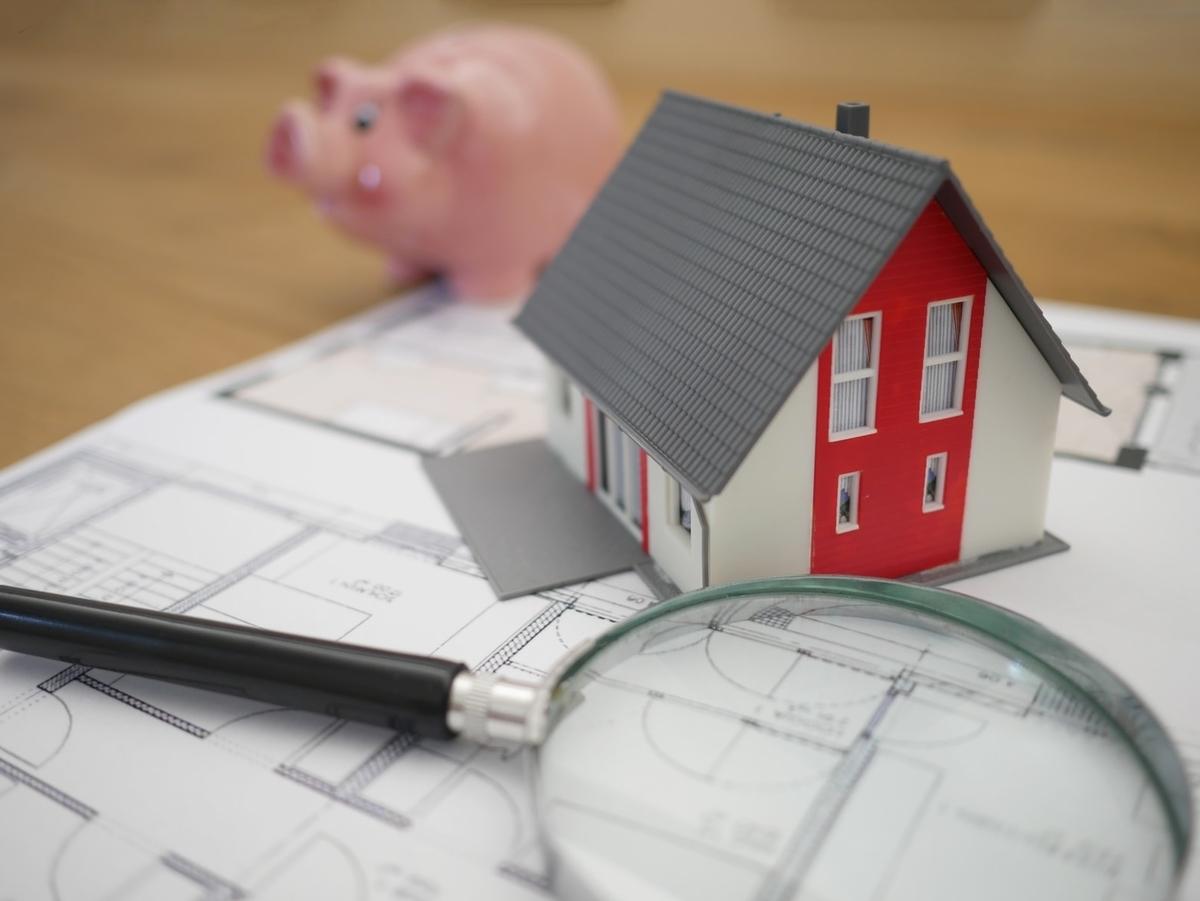 信託銀行ランキングから銀行を選ぶ!正しい選び方をご紹介|投資がもっと楽しくなるメディア