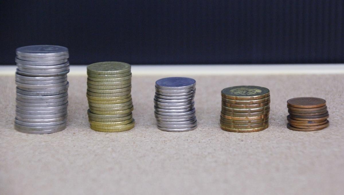 積立投資信託を徹底解説!おすすめの金融商品とは?|投資がもっと楽しくなるメディア