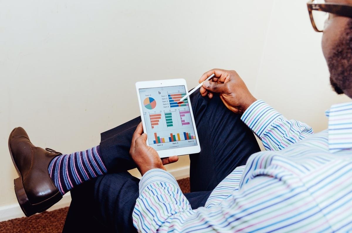 投資家になるには何が必要?必要資金や勉強方法とは?|投資がもっと楽しくなるメディア