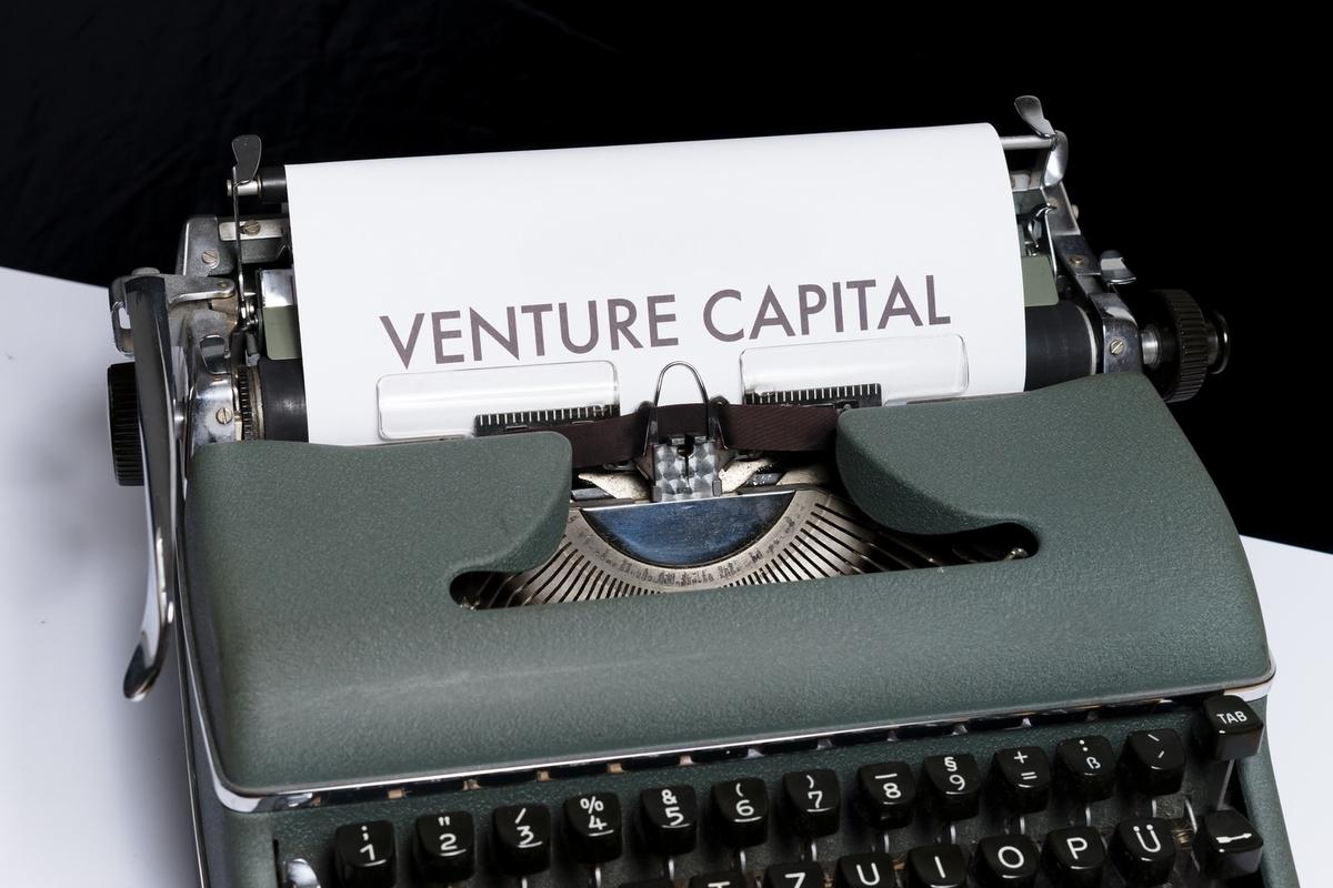 投資会社の活用方法を解説!設立するメリットとは?|投資がもっと楽しくなるメディア