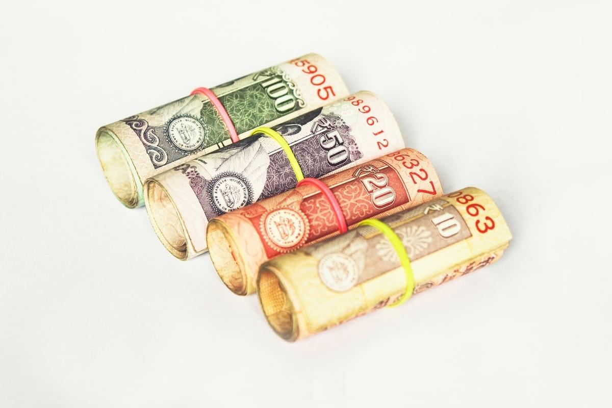 投資信託は分配金で選ぶべき?分配金の仕組みを解説|投資がもっと楽しくなるメディア