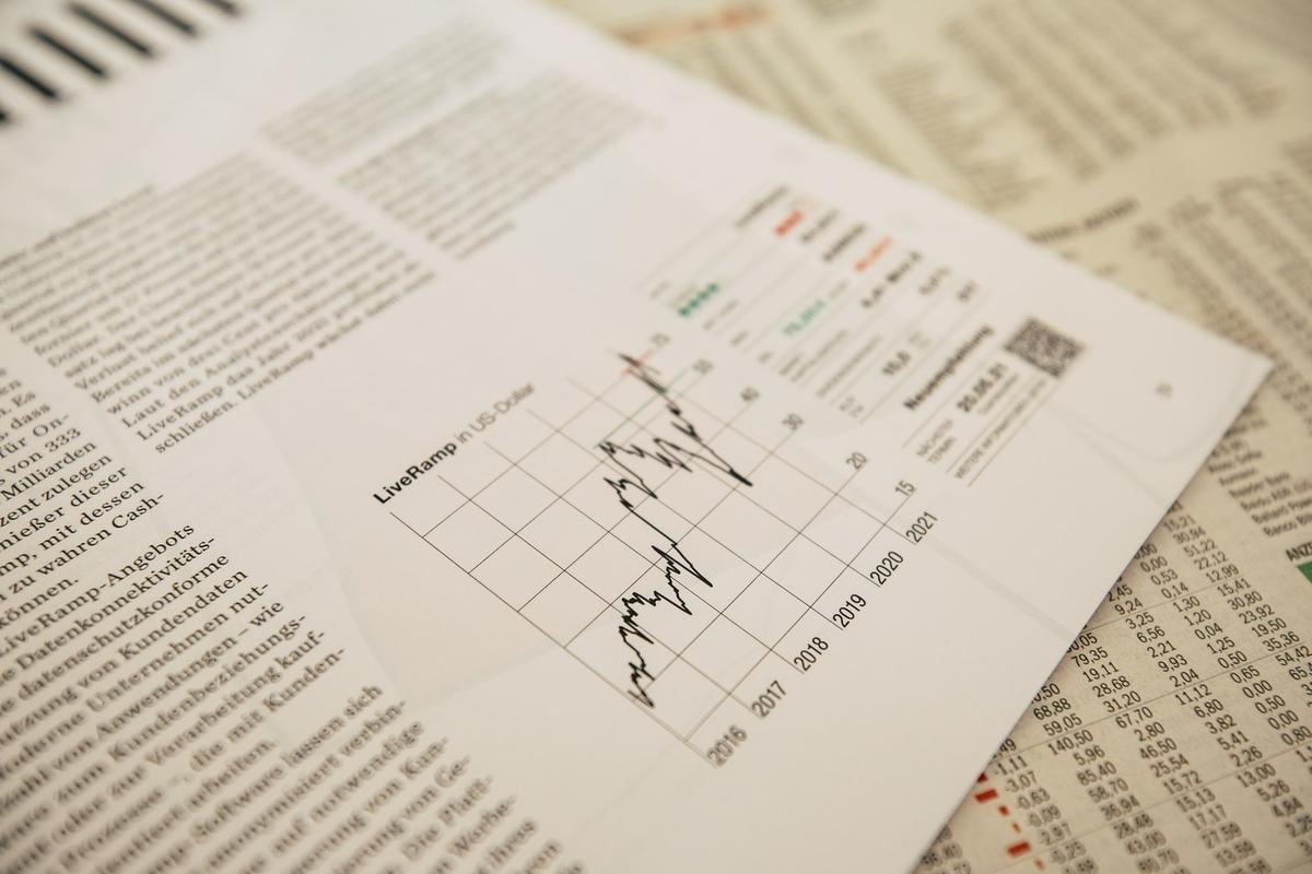 投資信託の利回りを考える。比較する際のポイント|投資がもっと楽しくなるメディア