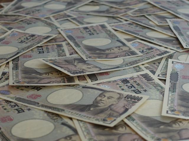 50万円で投資を始めるなら何を選ぶべきか?手堅い運用で利益を出す|投資がもっと楽しくなるメディア