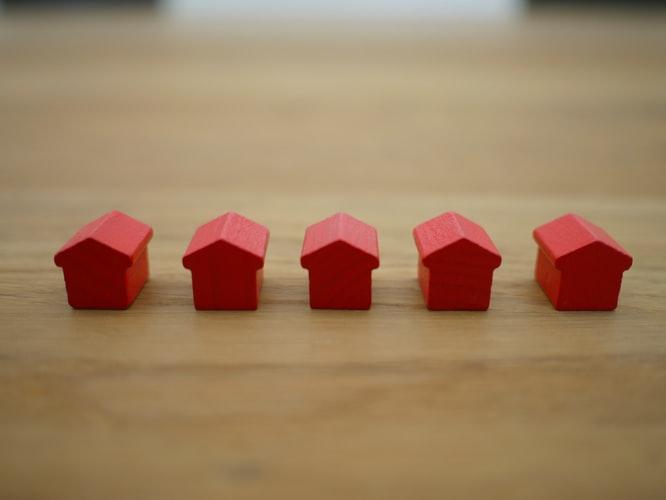 賃貸投資について徹底解説|リビングコーポレーション