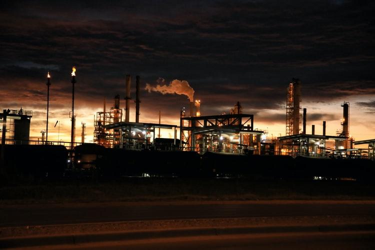 原油投資について徹底解説!信託とは?ノーロードとは? リビングコーポレーション