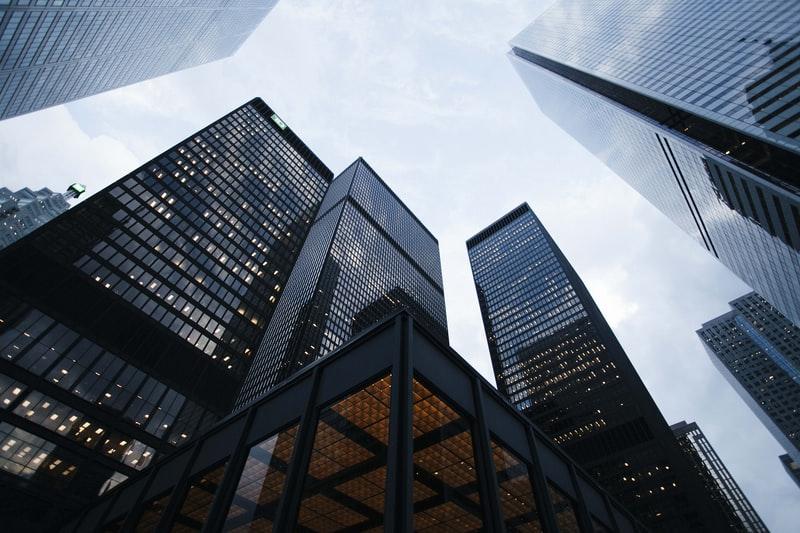 設備投資とは?固定資産の種類から理解を深めよう|リビングコーポレーション