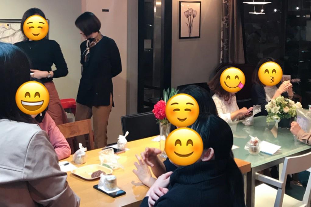 f:id:living_room_store_staff:20191125151801j:plain