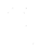 f:id:livingcanada:20170228194933p:plain