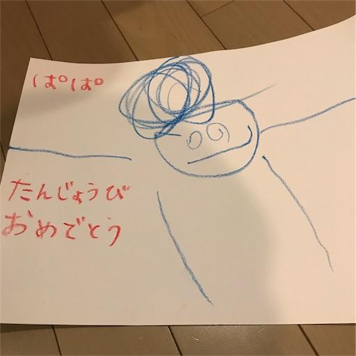 f:id:lix12:20171127230115j:image