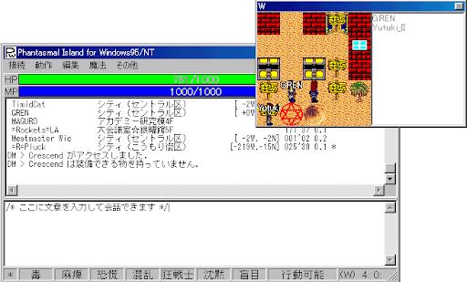f:id:lix12:20200229213449p:plain