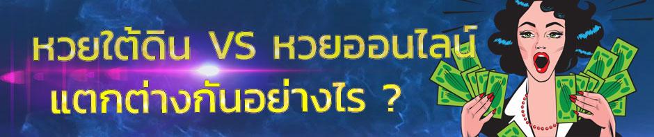 f:id:lizajeed:20200212004008j:plain