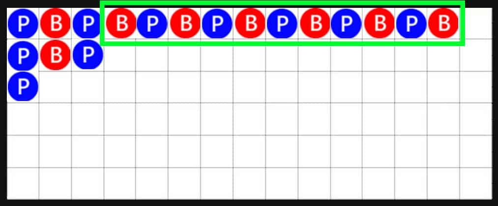 f:id:lizajeed:20200402163458j:plain