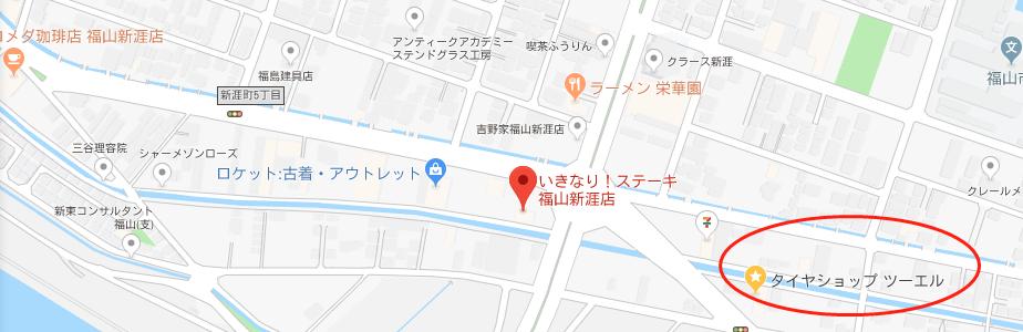 f:id:ll2kokusai:20181202173635p:plain