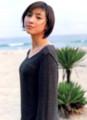 【3次元】広末涼子の画像下さい カナ速