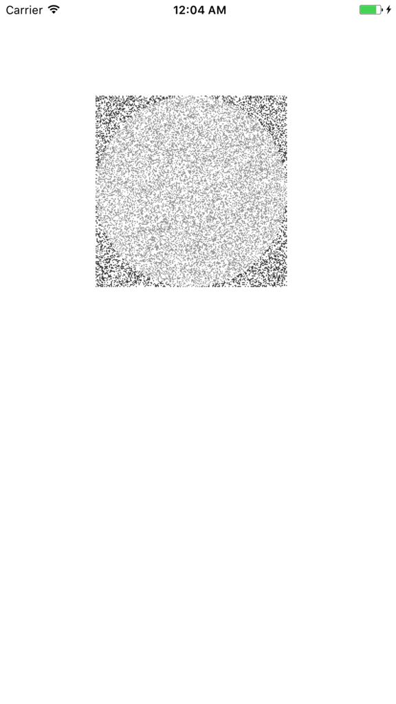f:id:llcc:20170509000427p:plain