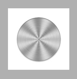 f:id:llcc:20170806172346p:plain