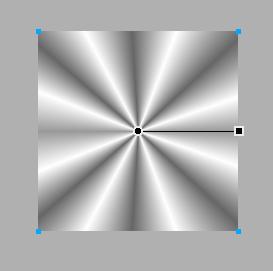 f:id:llcc:20170806172601p:plain