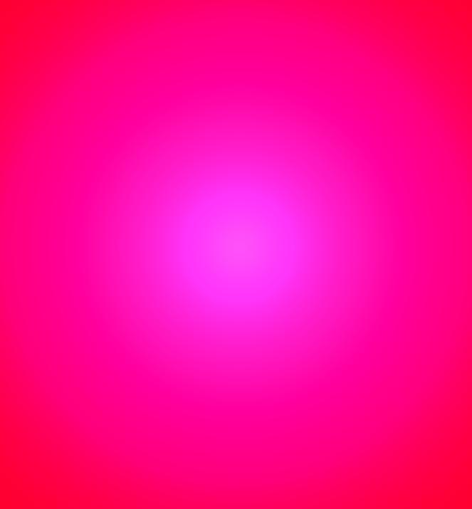 f:id:llcc:20170806234855p:plain