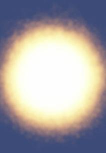 f:id:llcc:20180402143922p:plain