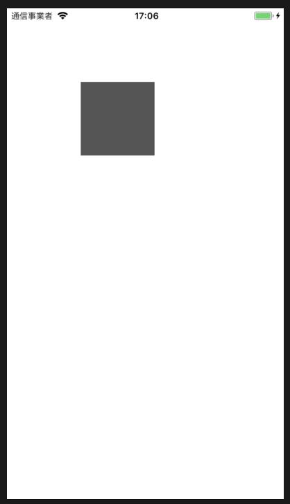 f:id:llcc:20180526170603p:plain