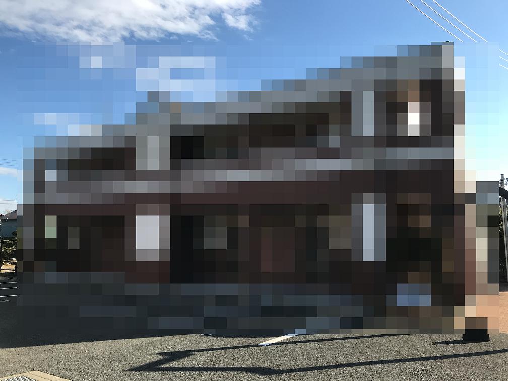 f:id:llcnagomi:20180528191631p:plain