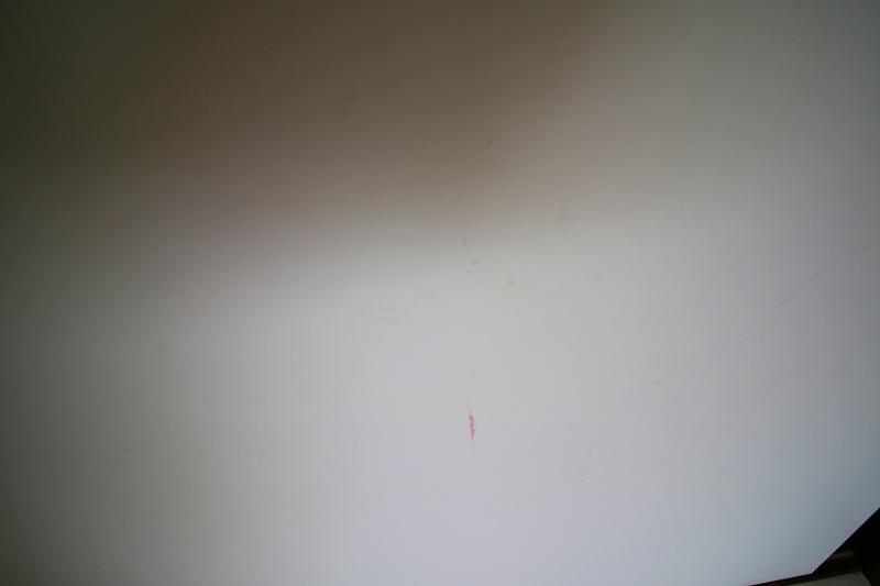 f:id:llcnagomi:20200308180840j:plain