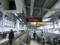 神田駅1番線(快速通過)