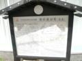 神田紺屋町(北部)