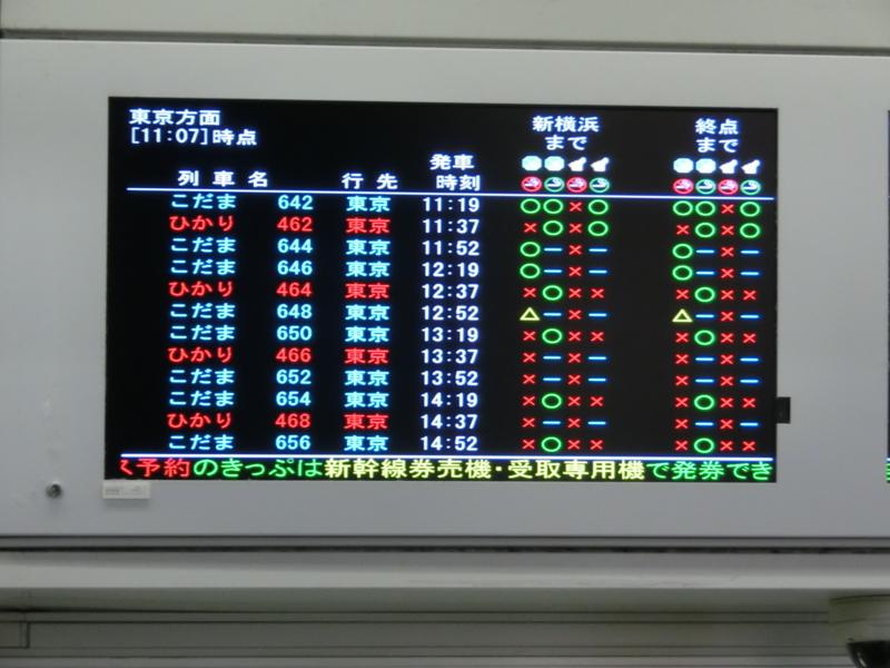 2016-05-05上り方面@静岡駅