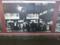 「3代目駅舎の改札口 昭和30(1955)年5月」
