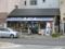高松駅前、味匠セルフの店