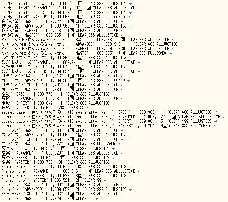 20190408000507