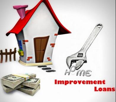 f:id:loanforhomeimprovement11:20170113171307j:plain