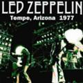 [LED ZEPPELIN]TEMPE77
