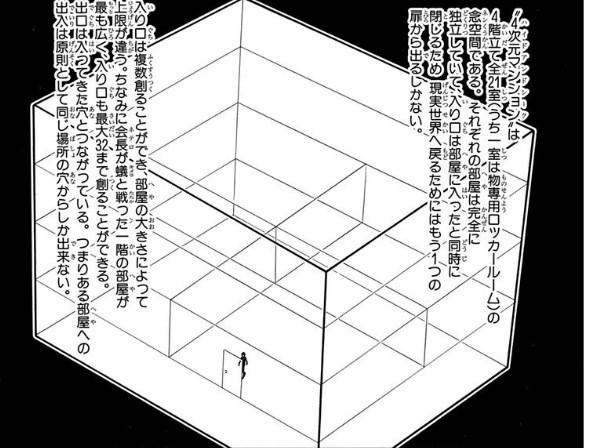 f:id:localguchi:20200922151709j:plain