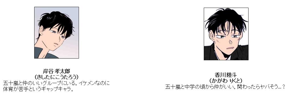f:id:localize_hg:20190222122801p:plain
