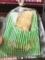 斑鳩町のパン屋・あるちざんで売っていた「メロンパンラスク」